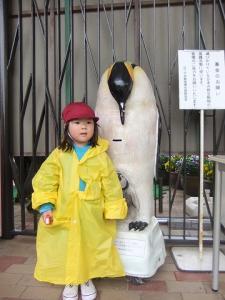 2011.04.22 遠足 012