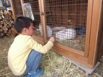 2011.04.30 福富 144