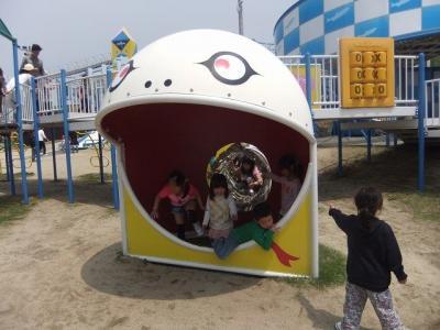 2011.04.30 福富 126