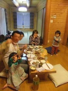 2011.05.04 熊本 058