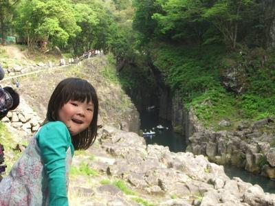 2011.05.04 熊本 012