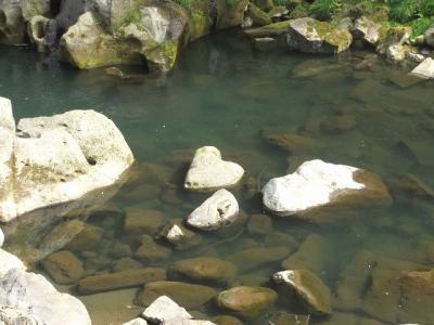 2011.05.04 熊本 013