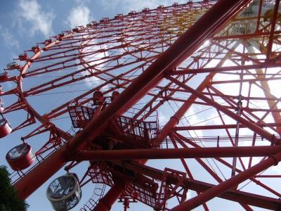 2011.05.05 熊本 109