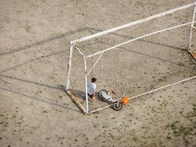 2011.05.15 自転車 006