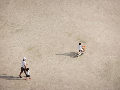 2011.05.15 自転車 002