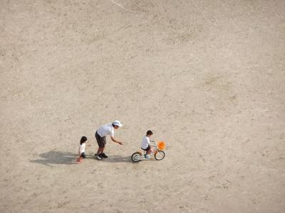2011.05.15 自転車 001