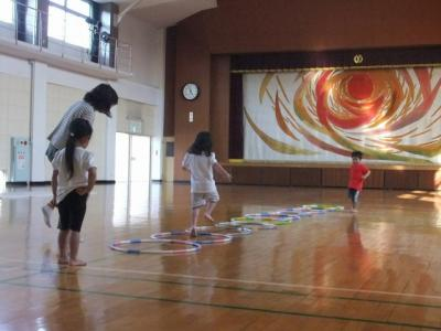 2011.05.18 体操 015