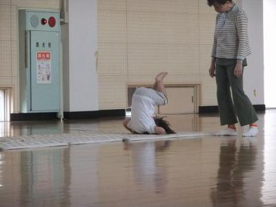2011.05.18 体操 026