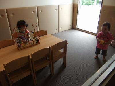 2011.06.03 鎌倉パスタ 004