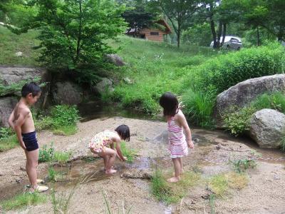 2011.06.25 矢野温泉四季の里 038