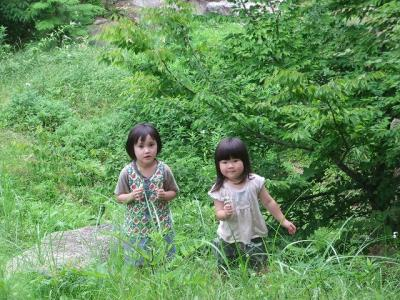 2011.06.26 矢野温泉四季の里 137