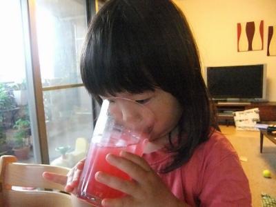 2011.07.04 山桃 010