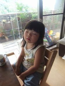 2011.07.21 懇談会 011