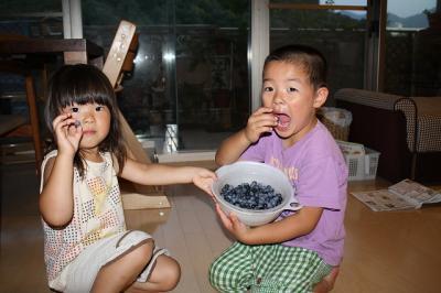 2011.07.30 大狩山 062