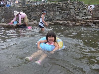 2011.07.30 大狩山 057
