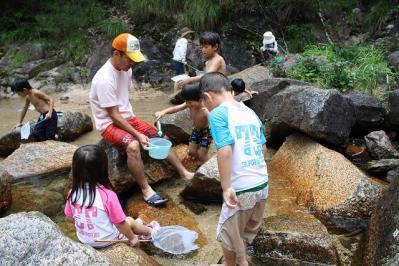 2011.07.31 妹背の滝 055
