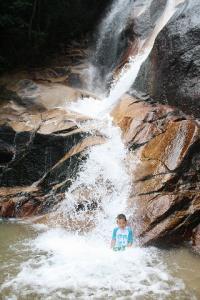 2011.07.31 妹背の滝 053