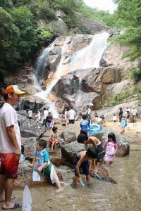 2011.07.31 妹背の滝 035