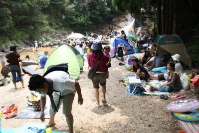 2011.07.31 妹背の滝 070
