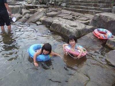 2011.07.30 大狩山 054