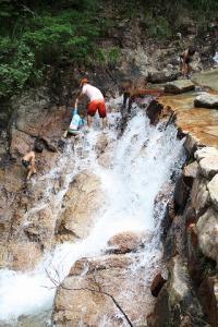2011.07.31 妹背の滝 059