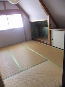 2011.08.03 大鬼谷キャンプ場 023