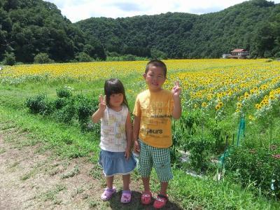 2011.08.04 大鬼谷キャンプ場 025