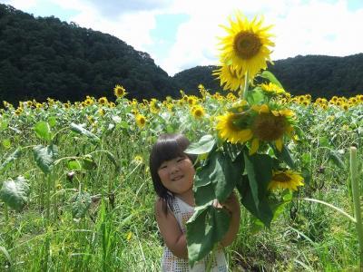 2011.08.04 大鬼谷キャンプ場 028