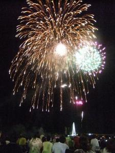 2011.08.06 浜田 055