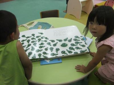 2011.08.09 図書館 011