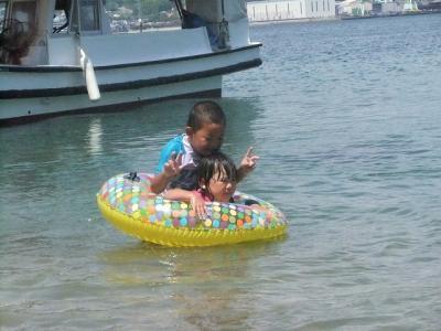 2011.08.11 柏島 047