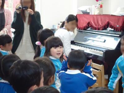 2012.03.22 参観日 007