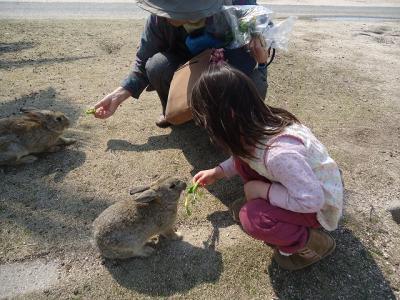 2012.03.27 大久野島 047