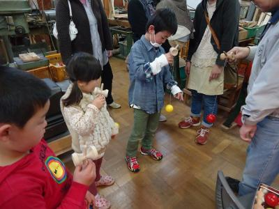 2012.04.03 けん玉 012