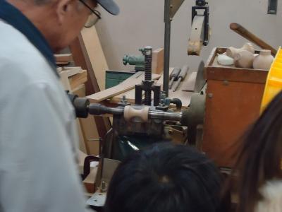 2012.04.03 けん玉 002