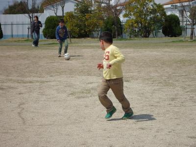 2012.04.04 呉ポー 083