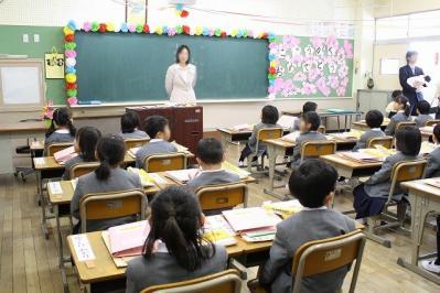 2012.04.06 入学式 037