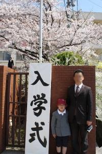2012.04.06 入学式 022