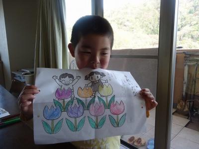 2012.04.15 呉ポー 023