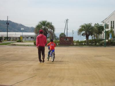 2012.04.15 呉ポー 003