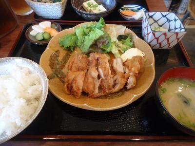 2012.04.18 ミンナ食堂 004