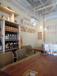 2012.04.18 ミンナ食堂 003