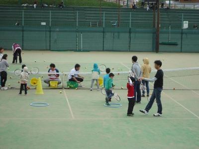 2012.04.22 テニス 036