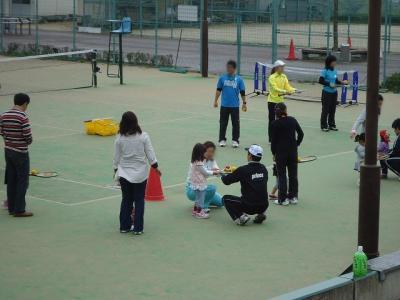 2012.04.22 テニス 034