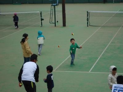 2012.04.22 テニス 029