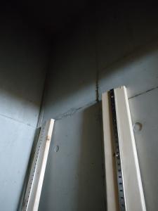 2012.05.09 倉庫 015