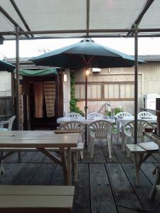 2012.05.13 ぐっつり亭 028