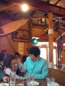 2012.05.13 ぐっつり亭 031