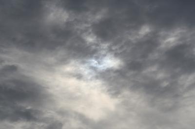 2012.05.21 金環日食 031
