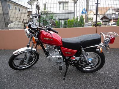 2012.05.24 バイク 002